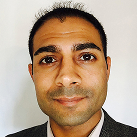 mr-neel-raithatha-audiologist-ear-wax-removal-specialist-leicester-website