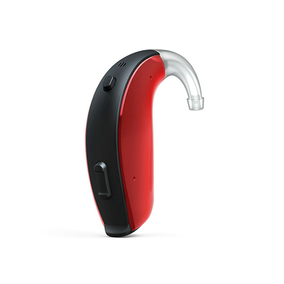 resound linx2 7 hearing aids features price review the hear clinic. Black Bedroom Furniture Sets. Home Design Ideas