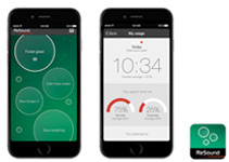 resound_smart_app