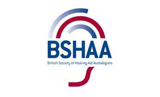 bshaa