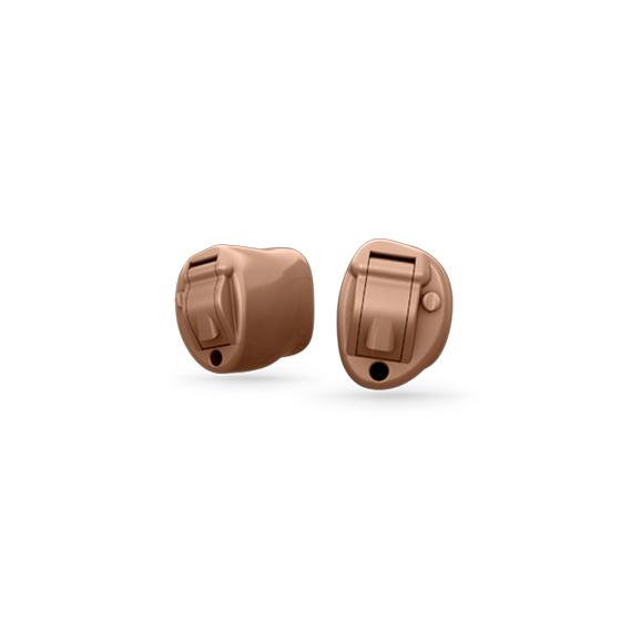Oticon hearing aid reviews