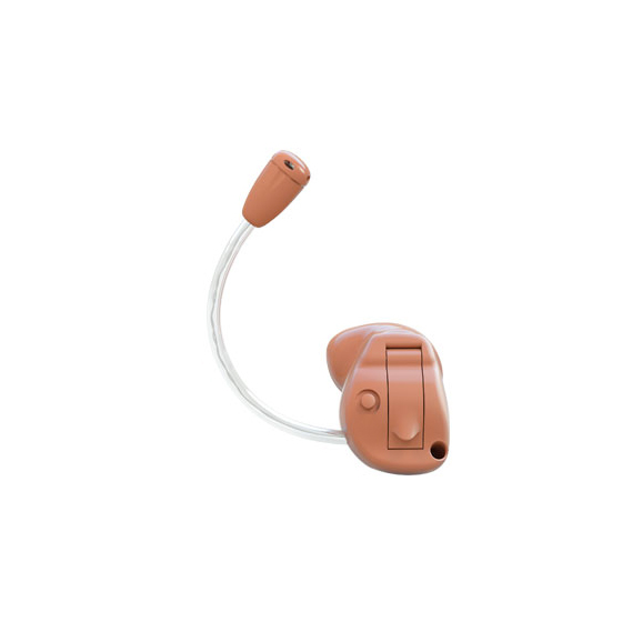 ReSound LiNX 3D 5 - Features | Styles | Price | Review