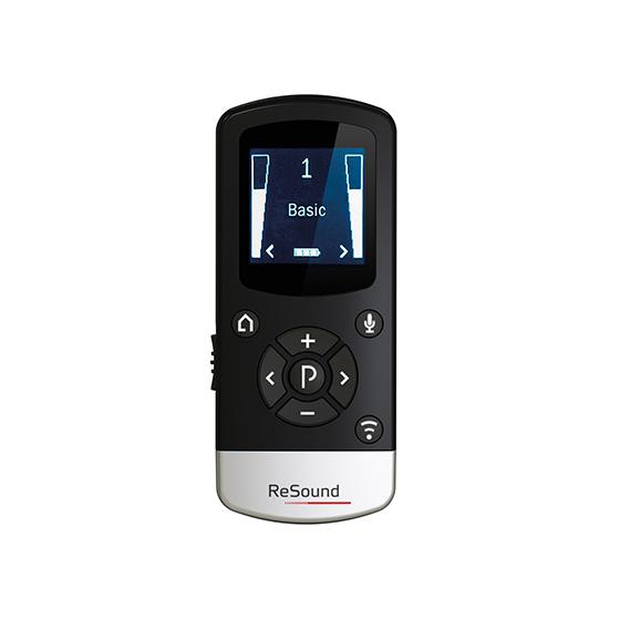 ReSound Unite Remote Control 2 - Features, Price & Review