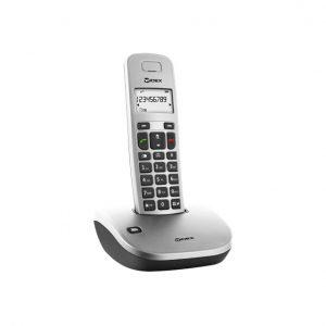 PHONE-DEX