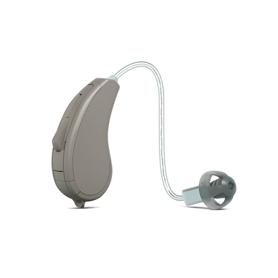 ReSound LiNX 3D 9 Rechargeable RIE 61