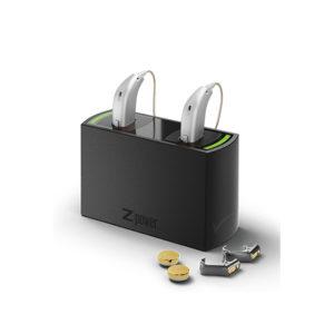 oticon-opn-minirite-rechargeable-kit