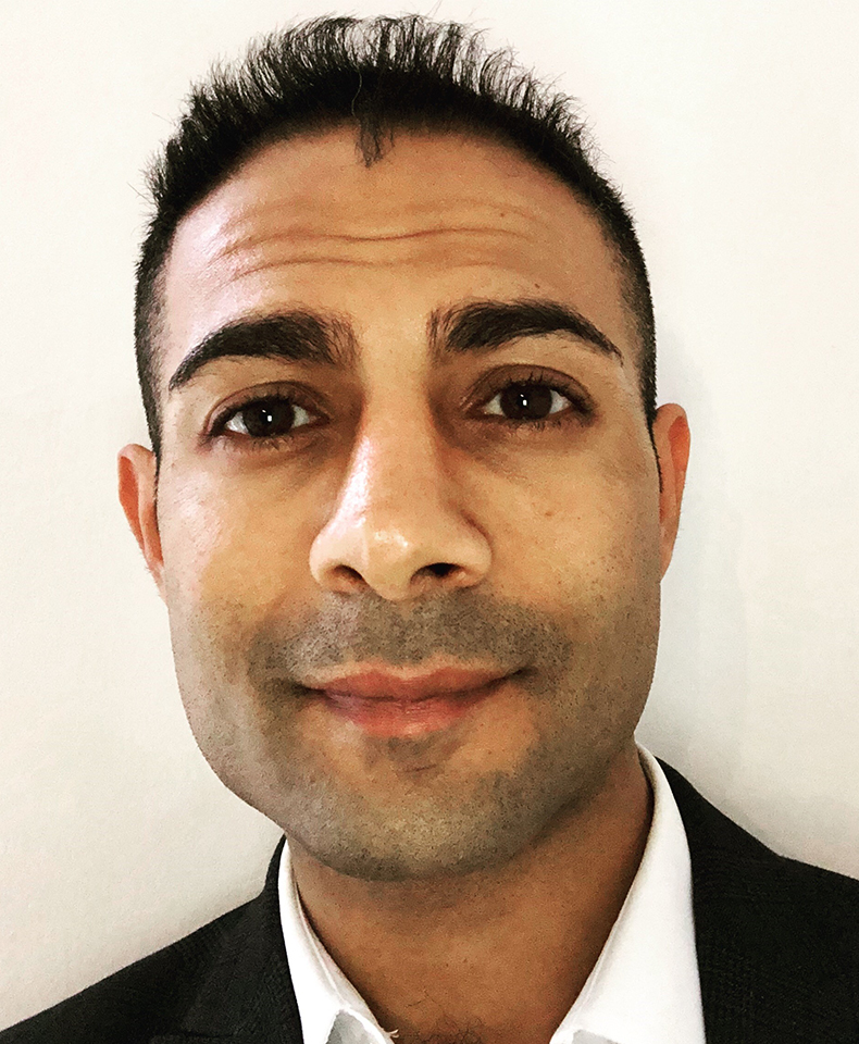 ear-wax-removal-leicester-leicester-mr-neel-raithatha-the-wax-whisperer